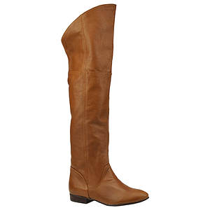 Chinese Laundry Women's South Bay Boot