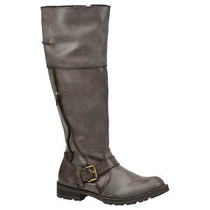 Very Volatile Women's Clyde Boot