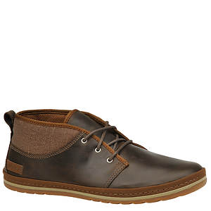 Teva Cedar Canyon Waxed Leather (Men's)