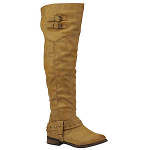 Restricted Women's Playhouse Boot