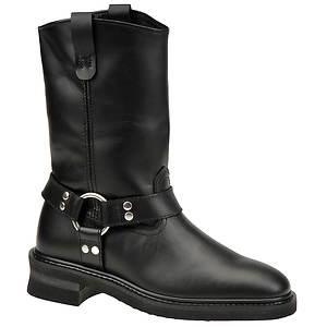Mason Men's Harness Boot