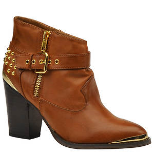 Coconuts Women's Goldrush Boot