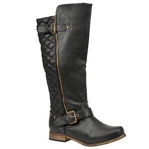 Steve Madden Women's Gaige Boot