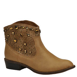 Yellow Box Women's Selina Boot
