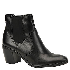 AK Anne Klein Women's Bunty Boot