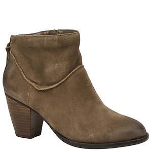 Steve Madden Women's Milaan Boot
