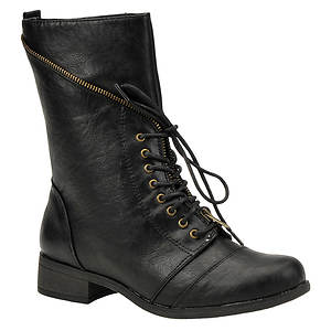XOXO Women's Mani Boot