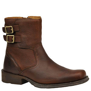 Ariat Men's Radcliffe Boot