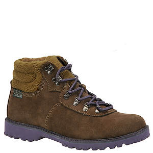 Eastland Women's Westfield Boot