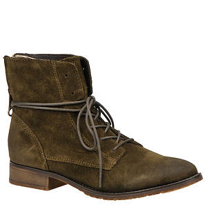 Steve Madden Women's Rawlings Boot