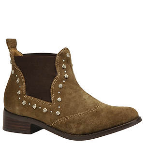 Grazie Women's Revi Boot