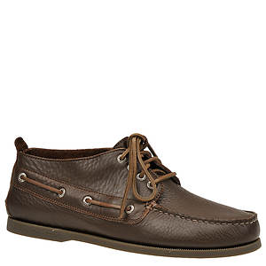Sperry Top-Sider Men's A/O Chukka Relaxed Boot