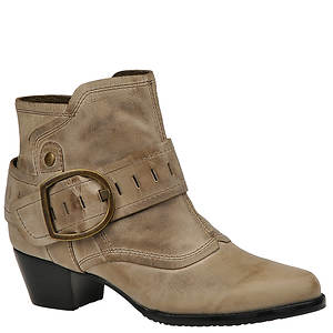 Walking Cradles Elite Women's Cheyenne Boot