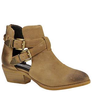 Steve Madden Women's Cinch Boot