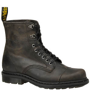 Dr. Martens Men's Gideon Fold Down Lace Boot