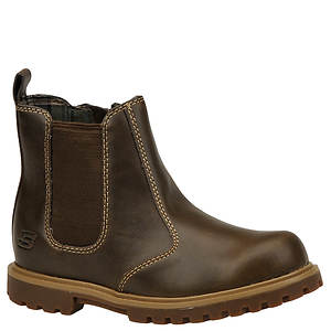 Skechers Boys' Mecca - Woodsman (Toddler-Youth)