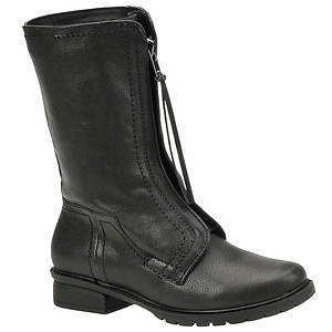 Kenneth Cole Reaction Women's Clo-se 2 Me Boot