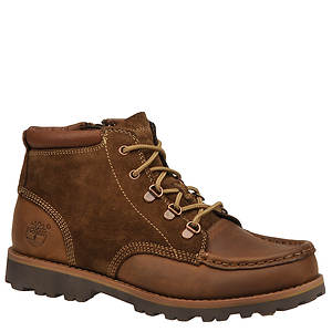 Timberland Boys' Earthkeepers Asphalt Trail  (Toddler-Youth)