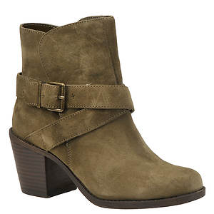 BCBGeneration Women's Aries Boot