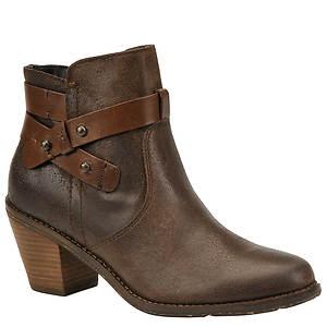 OTBT Women's Bexar Boot
