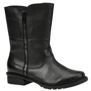 Kenneth Cole Reaction Women's Steady Clo Boot