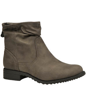 Cliffs By White Mountain Women's Tia Boot