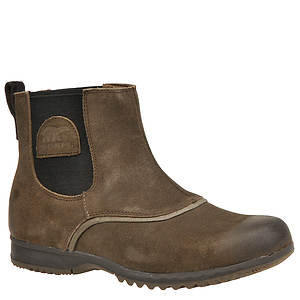 Sorel Men's Greely Chelsea Boot