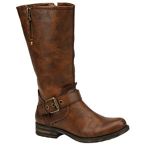 Naturalizer Women's Balada Boot