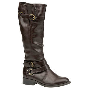 White Mountain Women's Loyal Boot