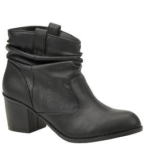Michael Antonio Women's Marlow Boot