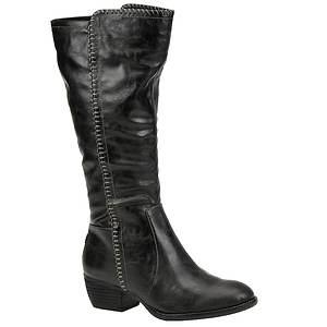 Dr. Scholl's Women's Range Boot