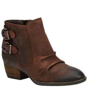 Dr. Scholl's Women's Joiner Boot