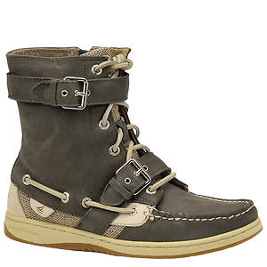Sperry Top-Sider Women's Huntley Boot