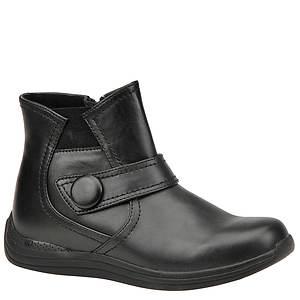 Drew Women's Button Up Boot