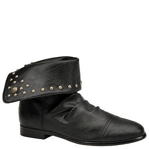 XOXO Women's Rhodes Boot