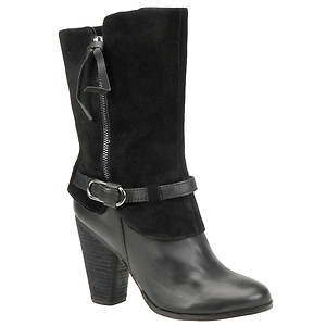 Kensie Women's Hunter Boot