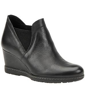 Earth Women's Catamount Boot