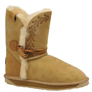 Emu Australia Women's Amberly Boot