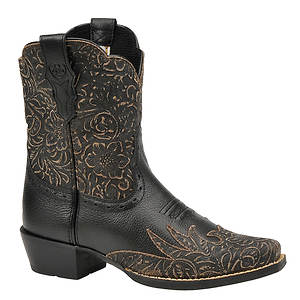Ariat Girls' Dahlia Boot (Youth)