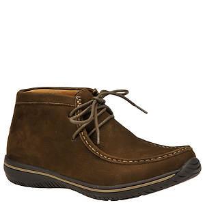 Alegria Men's Packard Chukka Boot