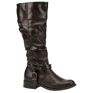 White Mountain Women's Lefty Boot