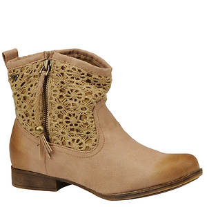 Roxy Women's Malden Boot