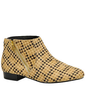 Very Volatile Women's Beetle Boot