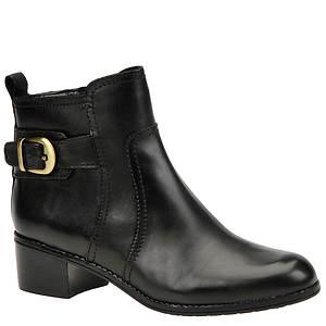 Bandolino Women's Carousel Boot