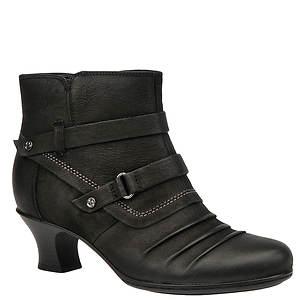 Earth Women's Wayward Boot