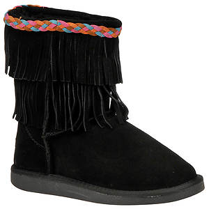 Ukala Women's Noelle Low Boot