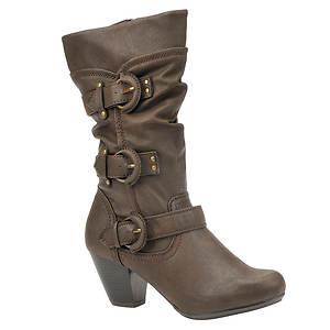 Rialto Women's Corinna Boot