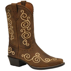 Ariat Girls' Shelleen (Youth)