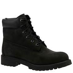 "Timberland 6"" Premium Boot (Kids Toddler-Youth)"