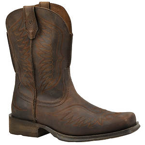 Ariat Men's Rambler Phoenix Boot